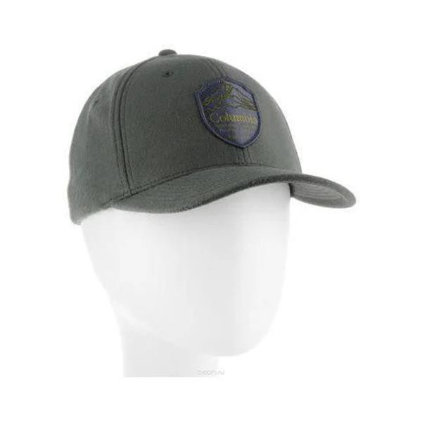 BONE COLUMBIA LODGE HAT OLIVE GREEN G