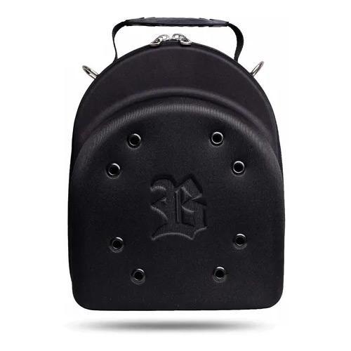 CASE CAP BLCK NEW BASIC BLACK