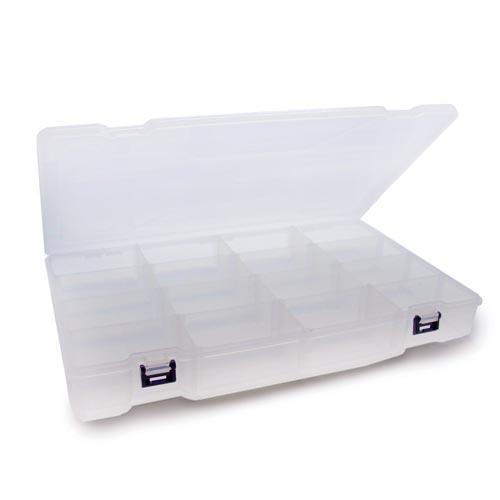 ESTOJO NELSON NAKAMURA LUCKY BOX BIG