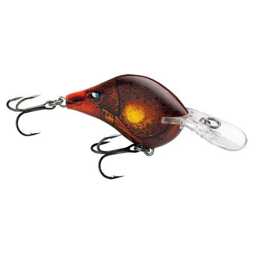 ISCA RAPALA DIVES-TO DT-6 - 5CM 12G