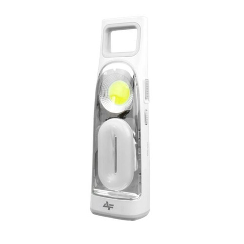 LAMPIAO ALBATROZ LED-7155 2W 20 LEDS
