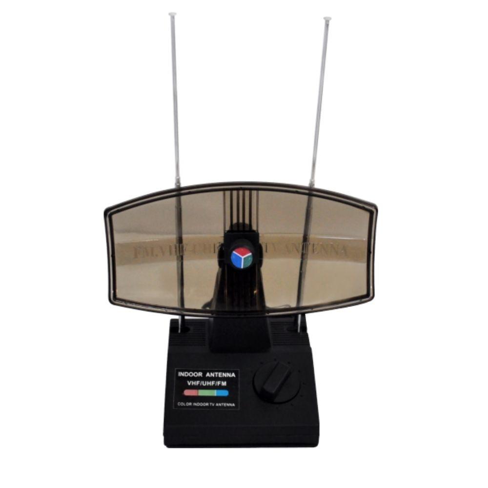 Antena Uhf/Vhf 5 Fases Pt 78Cm Bestfer Bfh1130