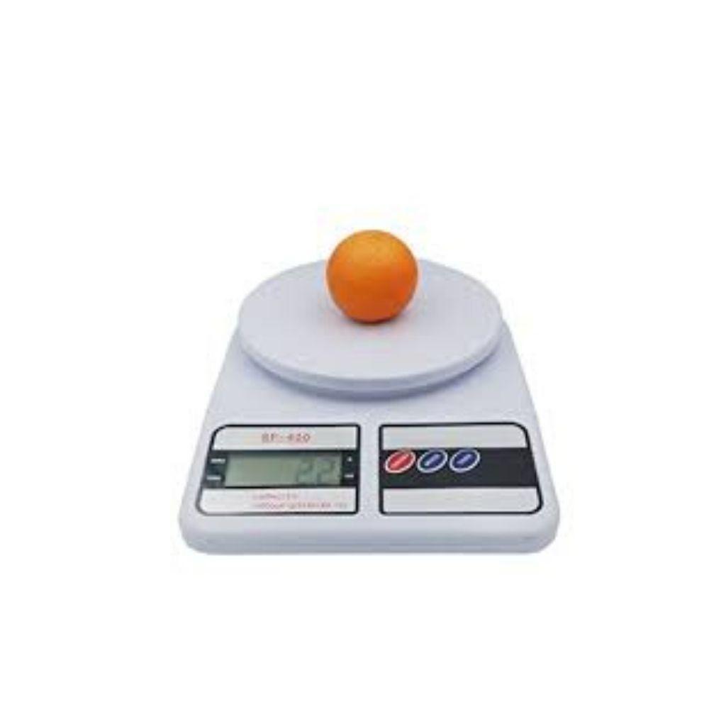 Balança Digital Kitchen Scale Importada Bra14-7-1