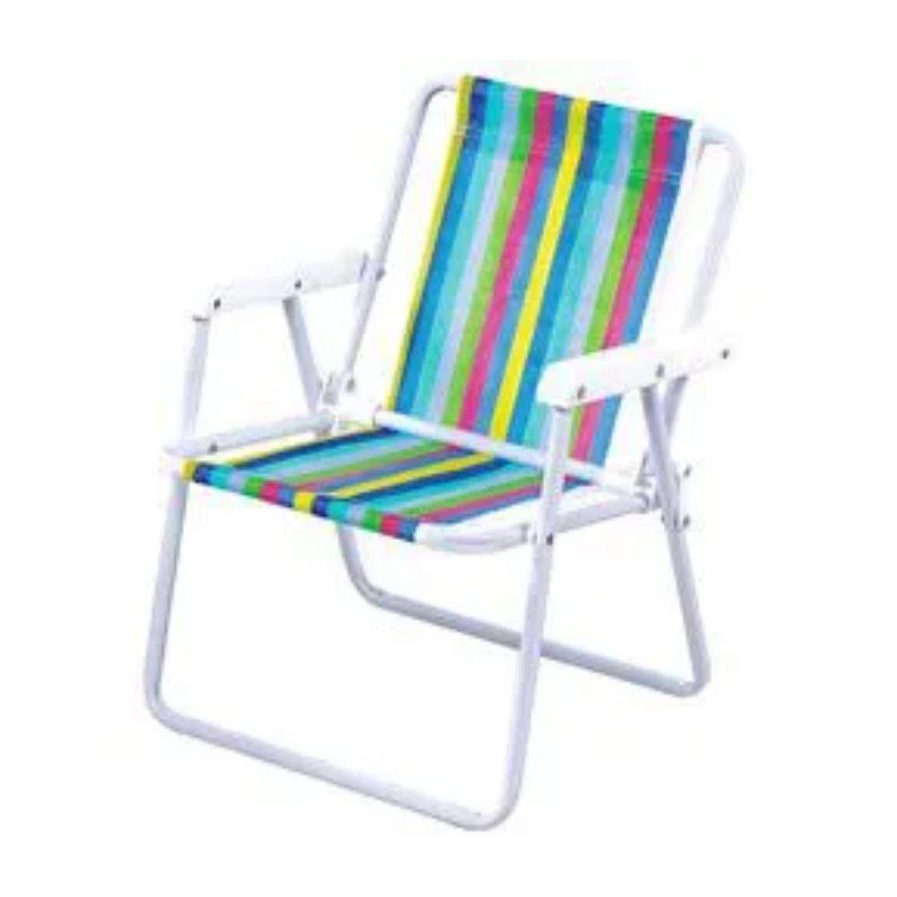 Cadeira Infantil Alta Mor Ref 2009