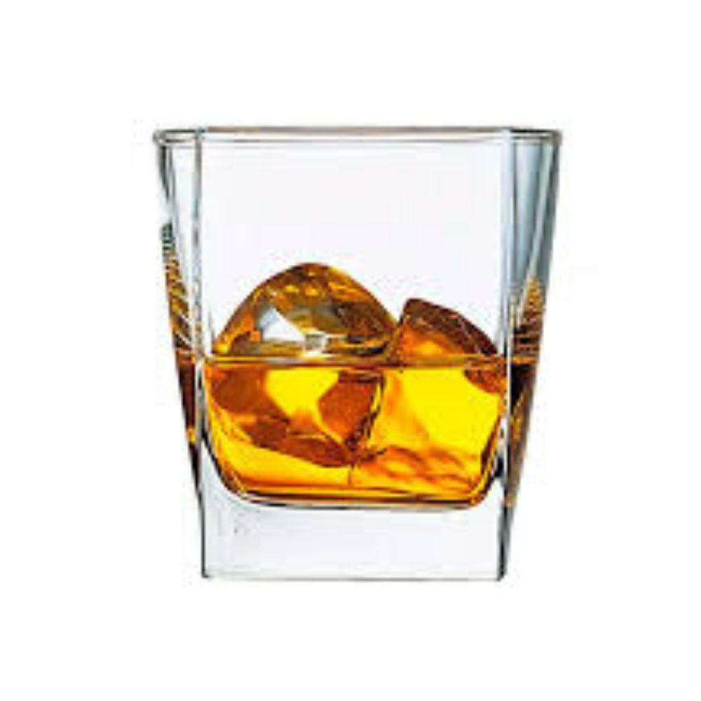 Copo Whisky Importado 3Bf332