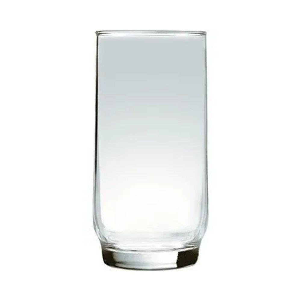 Copo Nadir Light`S Long Drink 410 Ml 107604035