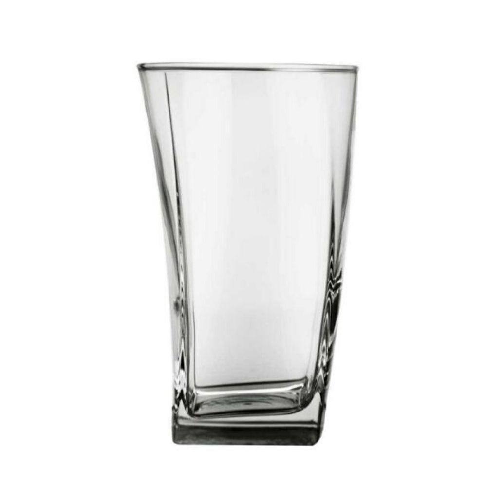 Copo Nadir Onda Long Drink 400 Ml 7638