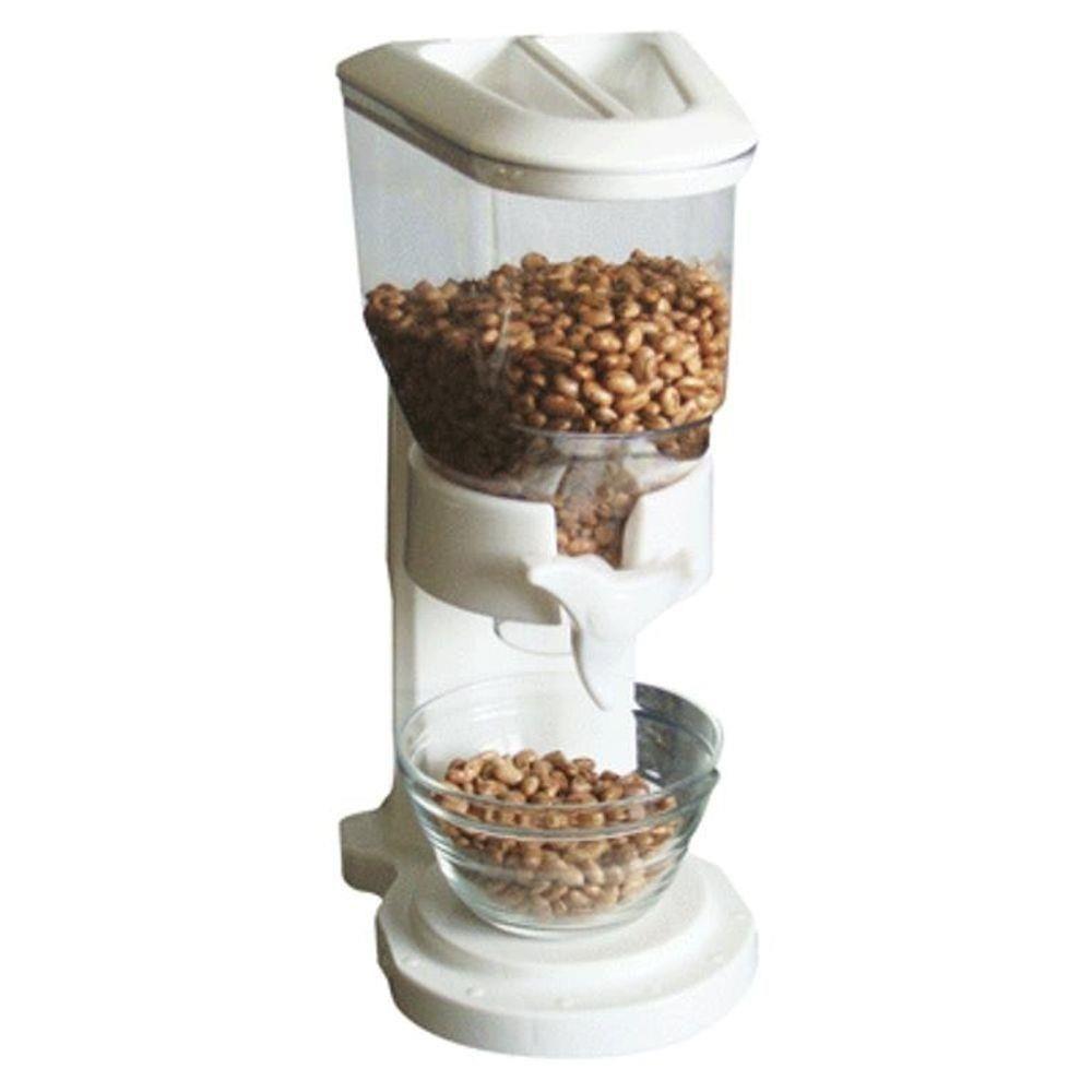 Dispenser Cobrirel Pratico Mesa 211655