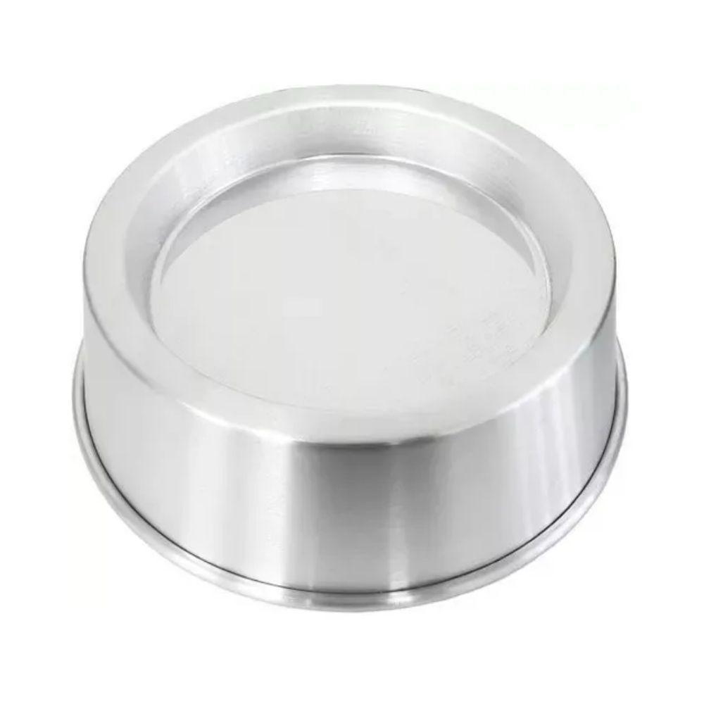 Forma Bolo Da Paz N28 Fundo Piscina 720 Redar Alumínio
