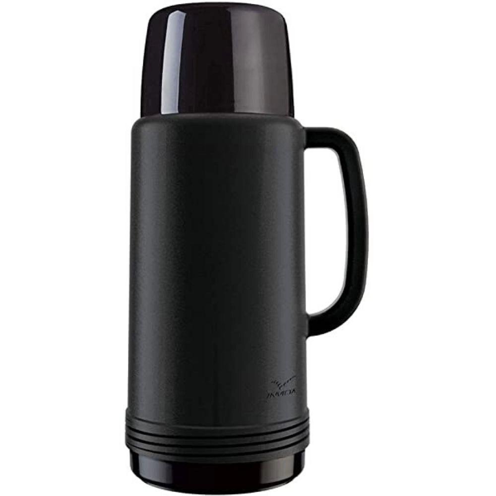 Garrafa Térmica Ideal 1 Litro Invicta 101184310105