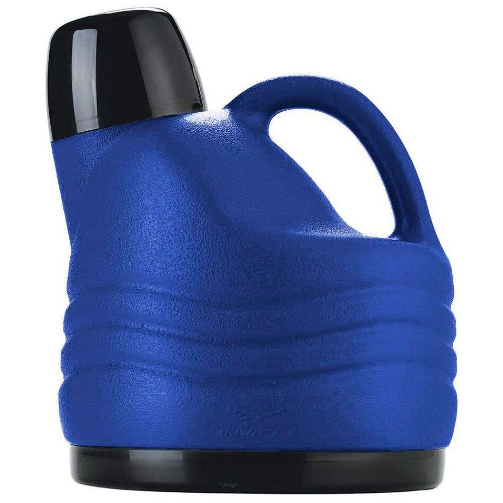Garrafão Invicta Term Incess Blue Az 3Lt 101487032006