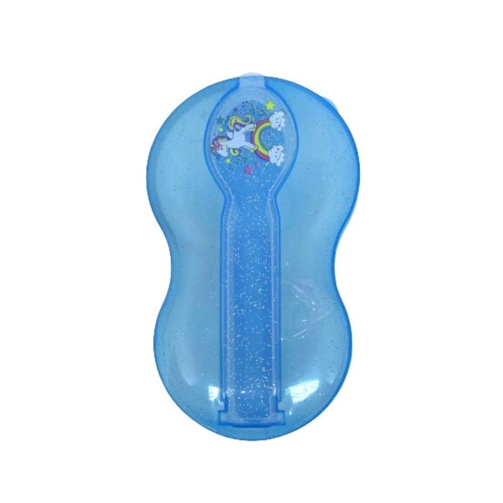 Kit Papinha Baby 2 Peças Injetemp 15200