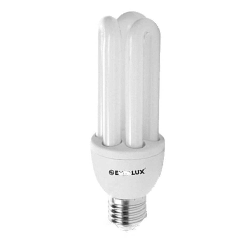 Lampada Fluor Br 20W 127V Fl12016 Empalux