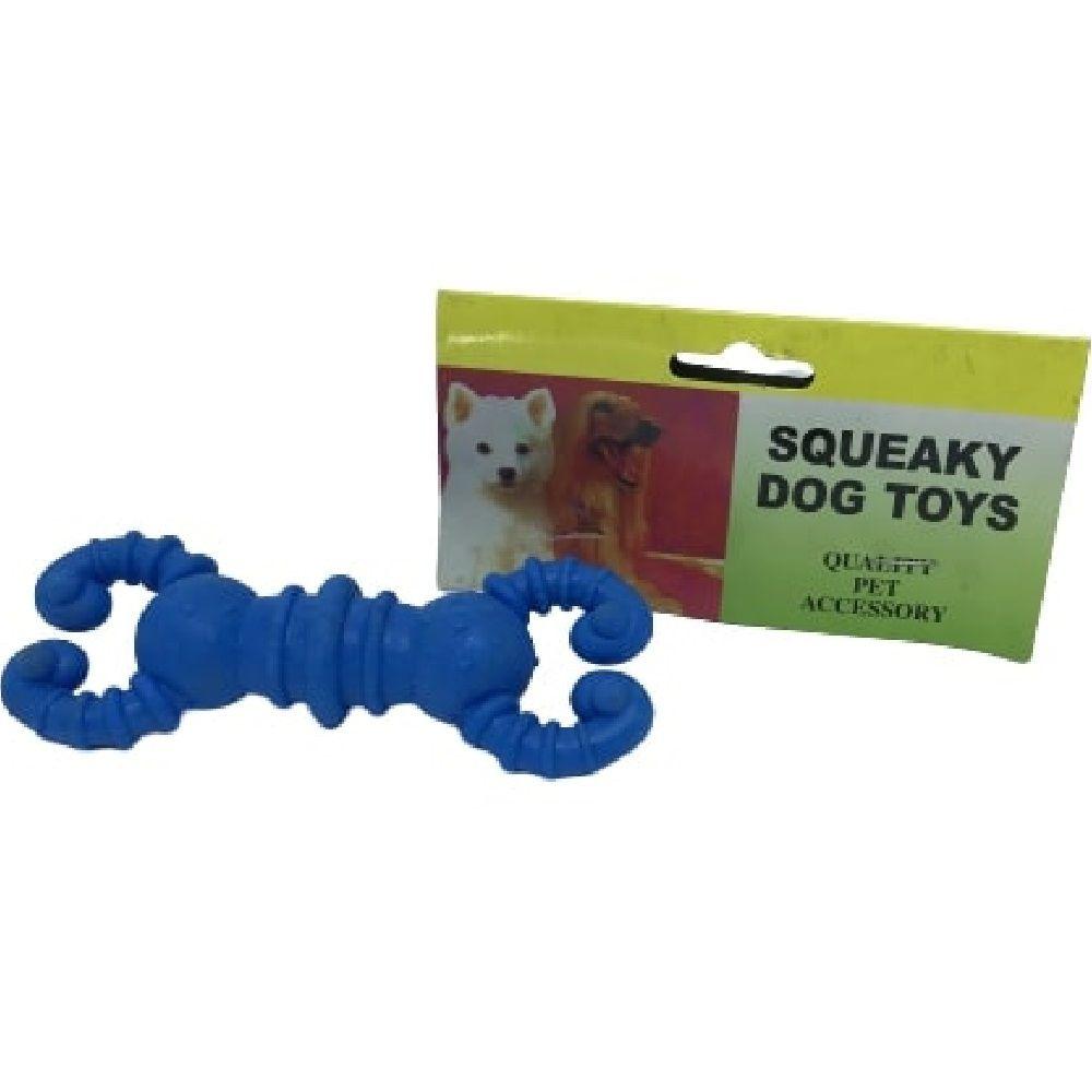 Mordedor Dog Toys Osso 037