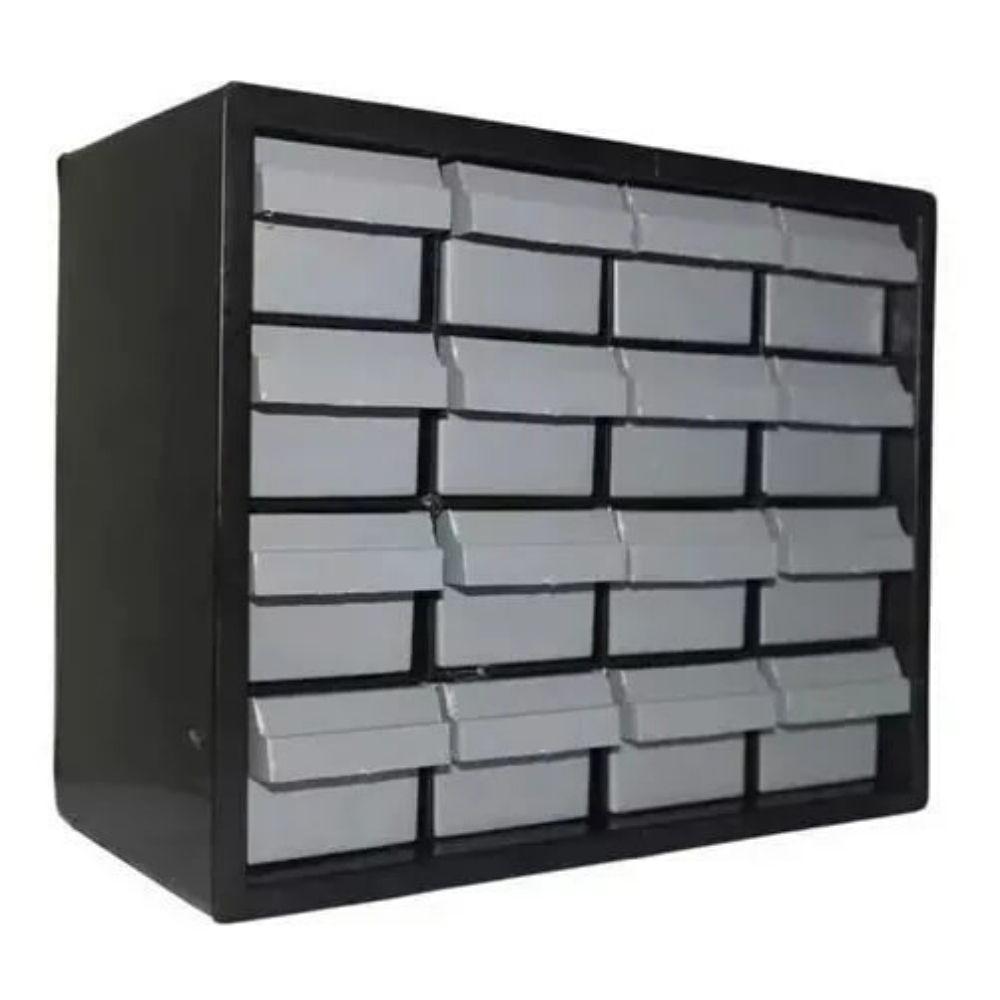 Organizador Arqplast 7000 28X23Cm 25383