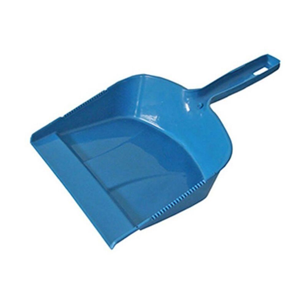 Pa Lixo Plastemax Cb Curto
