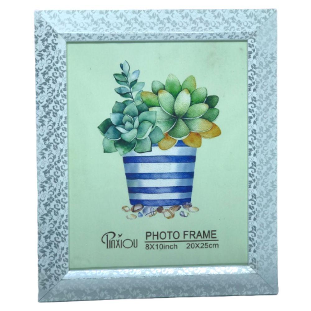Porta Retrato 20X25Cm Importado Bra14-22-24