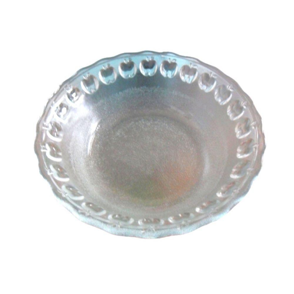 Saladeira Maçã Indonésia Bw744