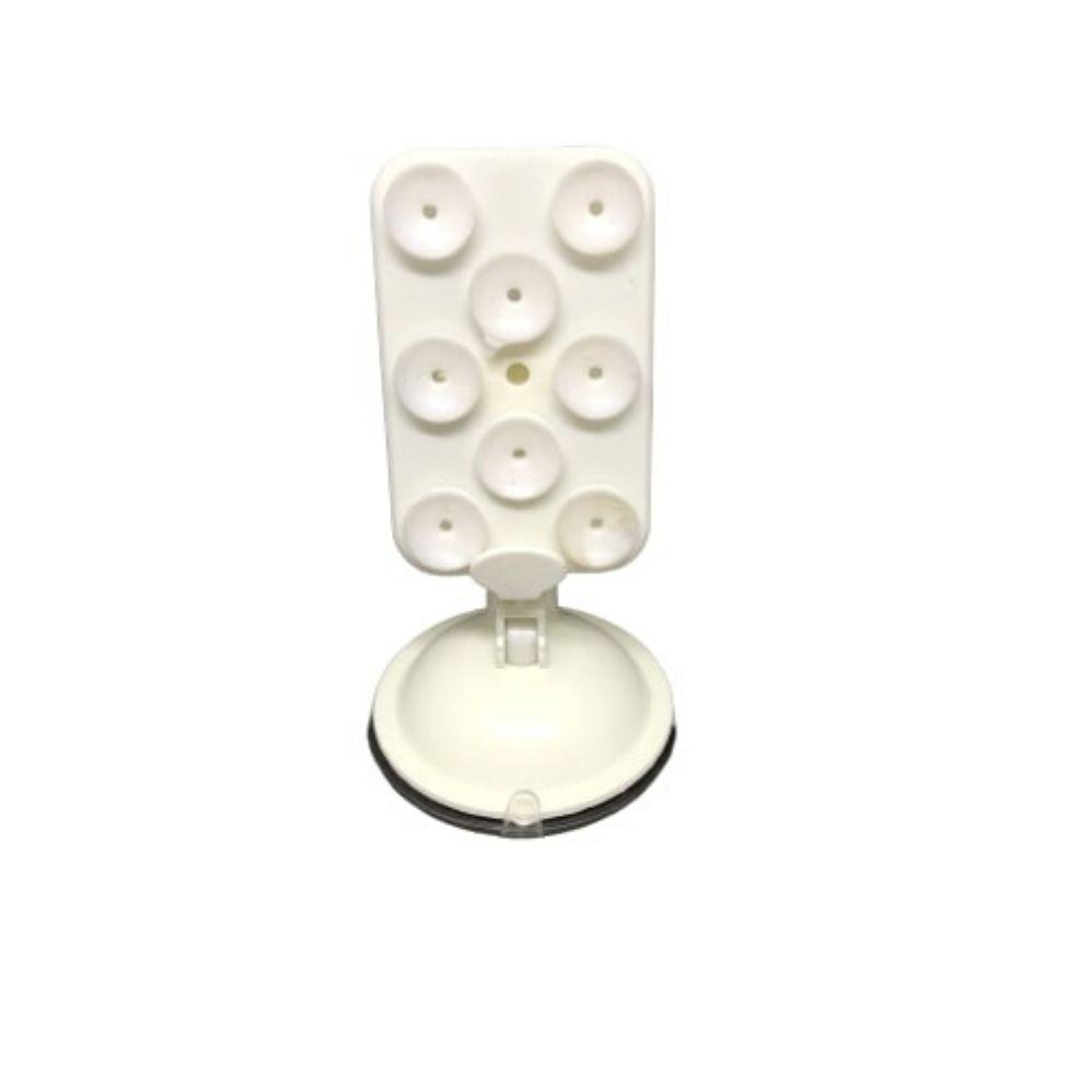 Suporte Jmc Celular Gps Plast 129935