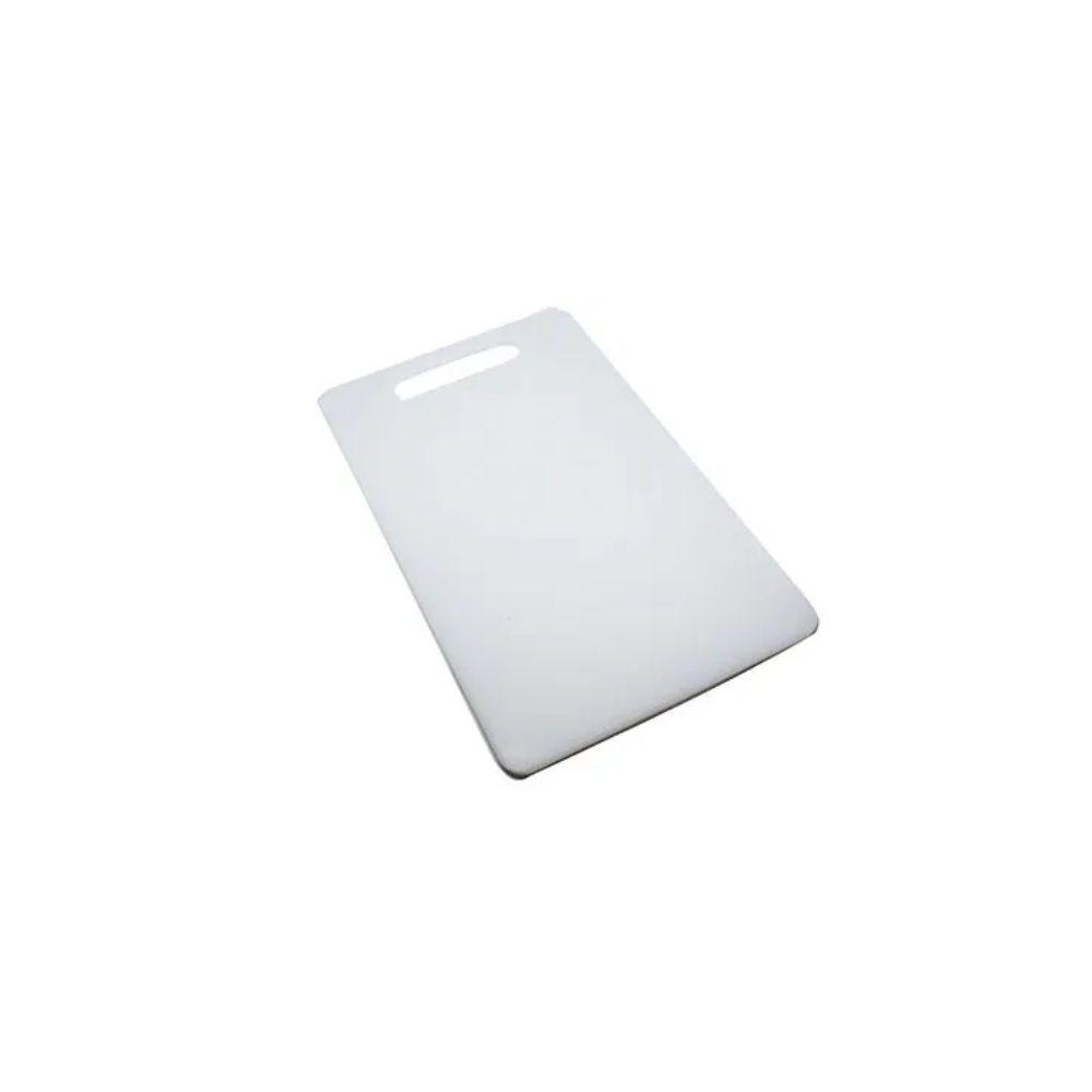 Tabua Corte Nunestar Plast 40X25Cm 2546