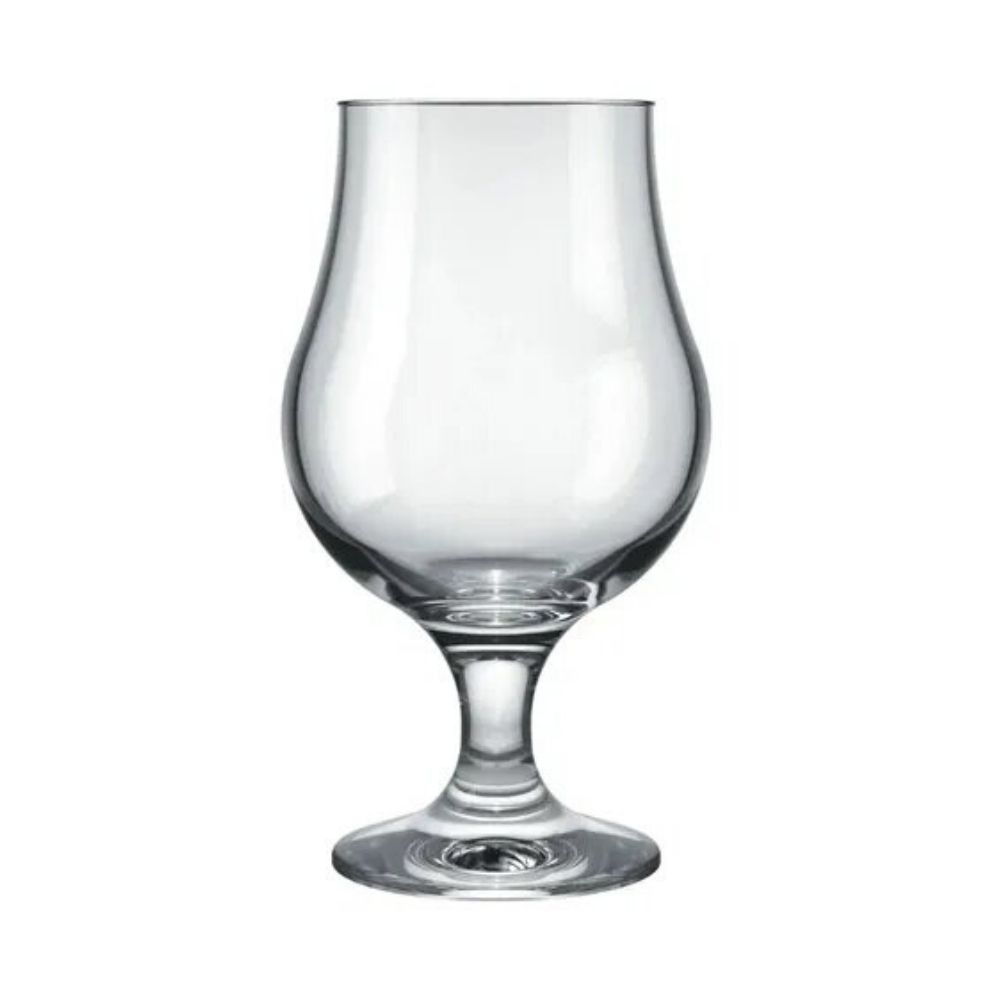 Taça Cerveja Gourmet Dublin 400 Ml Nadir 7651 1004591