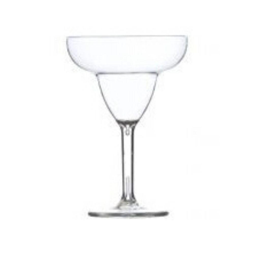 Taça Margarita Windsor 335 Ml Nadir 76280200897882