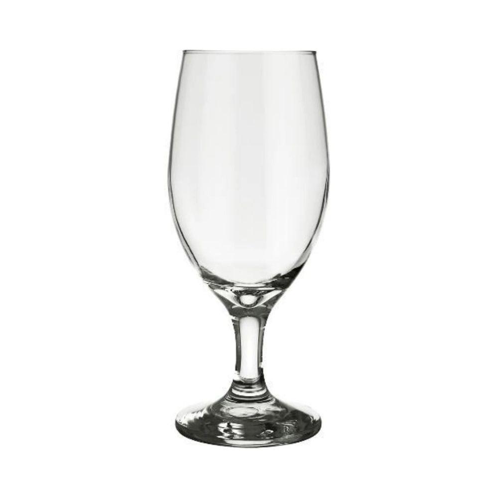 Taça Cerveja Windsor 330Ml Nadir107728010