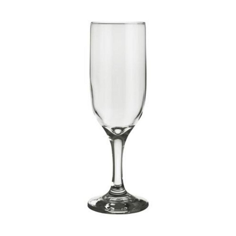 Taca Nadir Champagne Windsor 210Ml