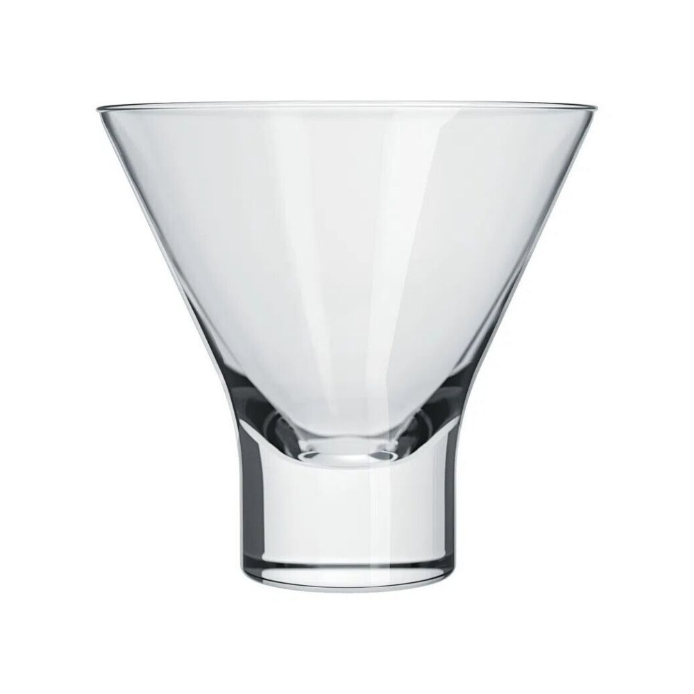 Taça Coquetel Ilhabela 180 Ml Nadir Figueredo 73230200664907