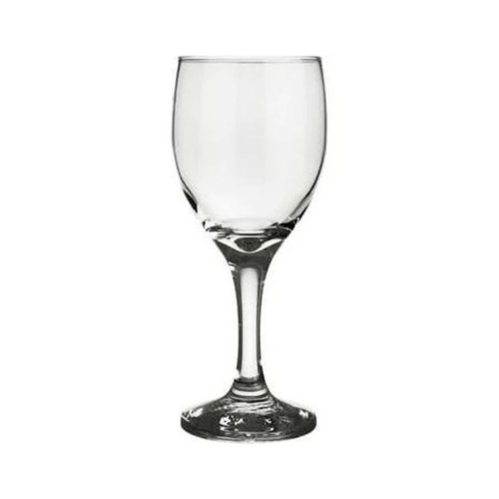 Taca Nadir Vinho Tinto Windsor 250 Ml Nadir 107128012