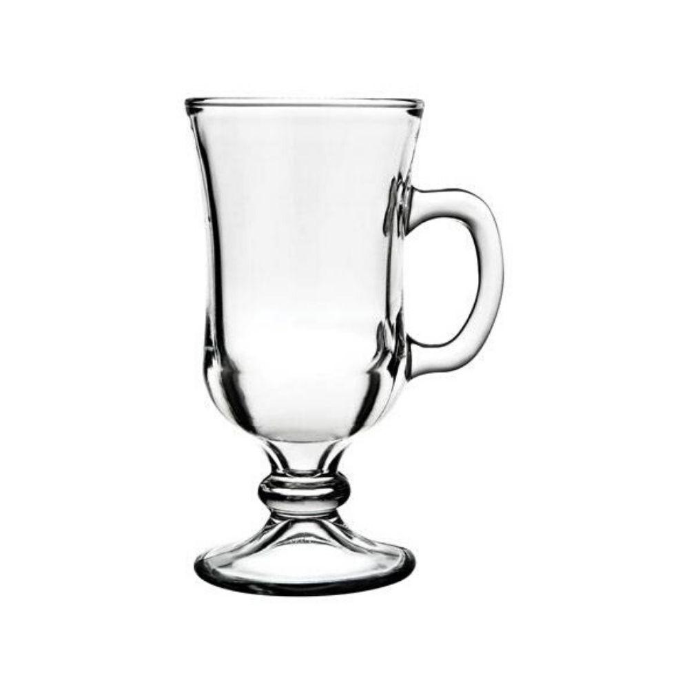 Taça Nevada Irish 130 Ml Nadir Figueredo 02300200613448