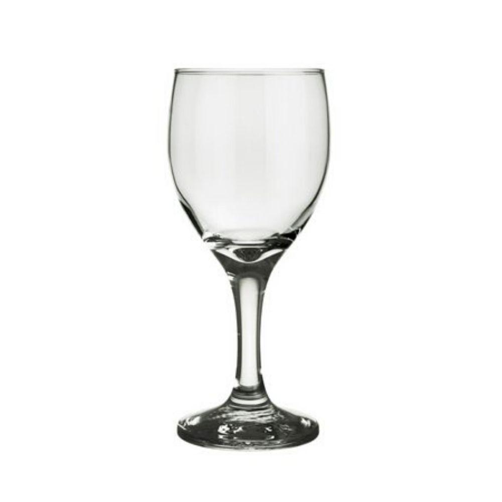 Taça Vinho Branco Windsor 190 Ml Nadir 107428016