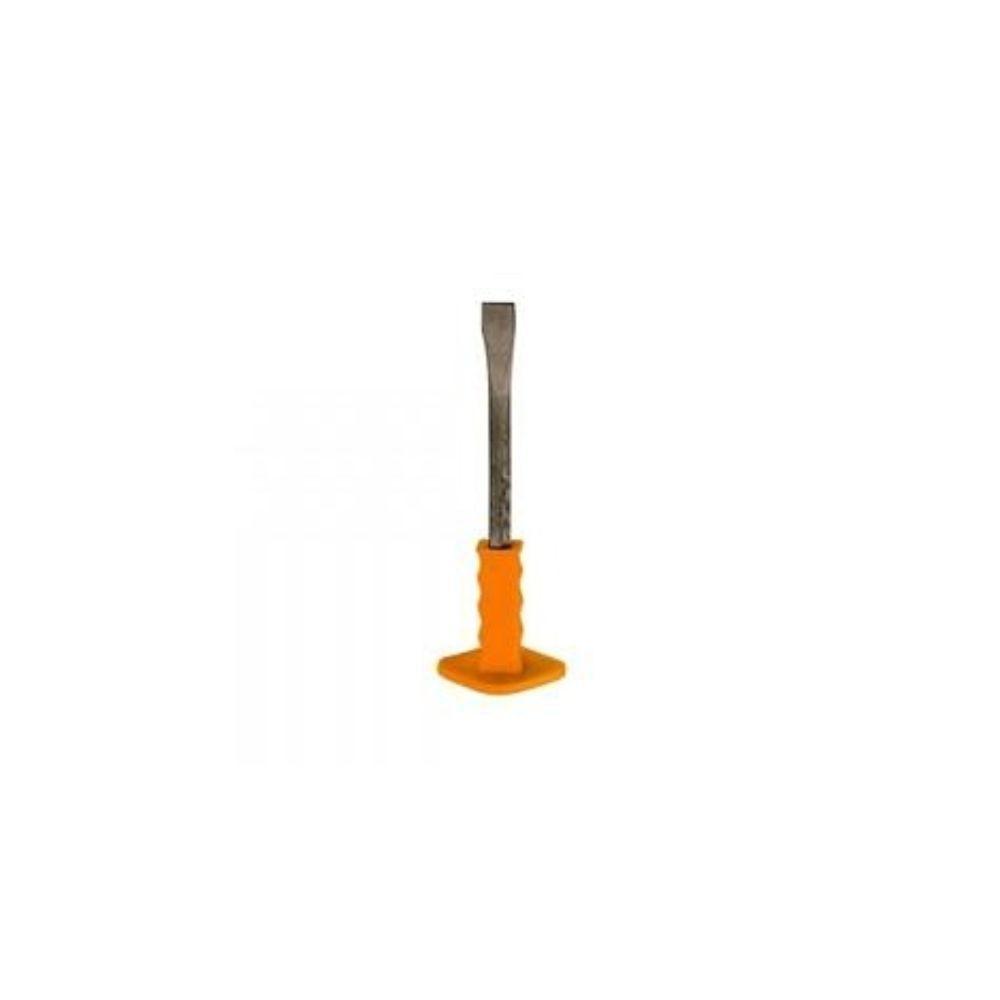 Talhadeira Ferro Suporte Mão Importada A102