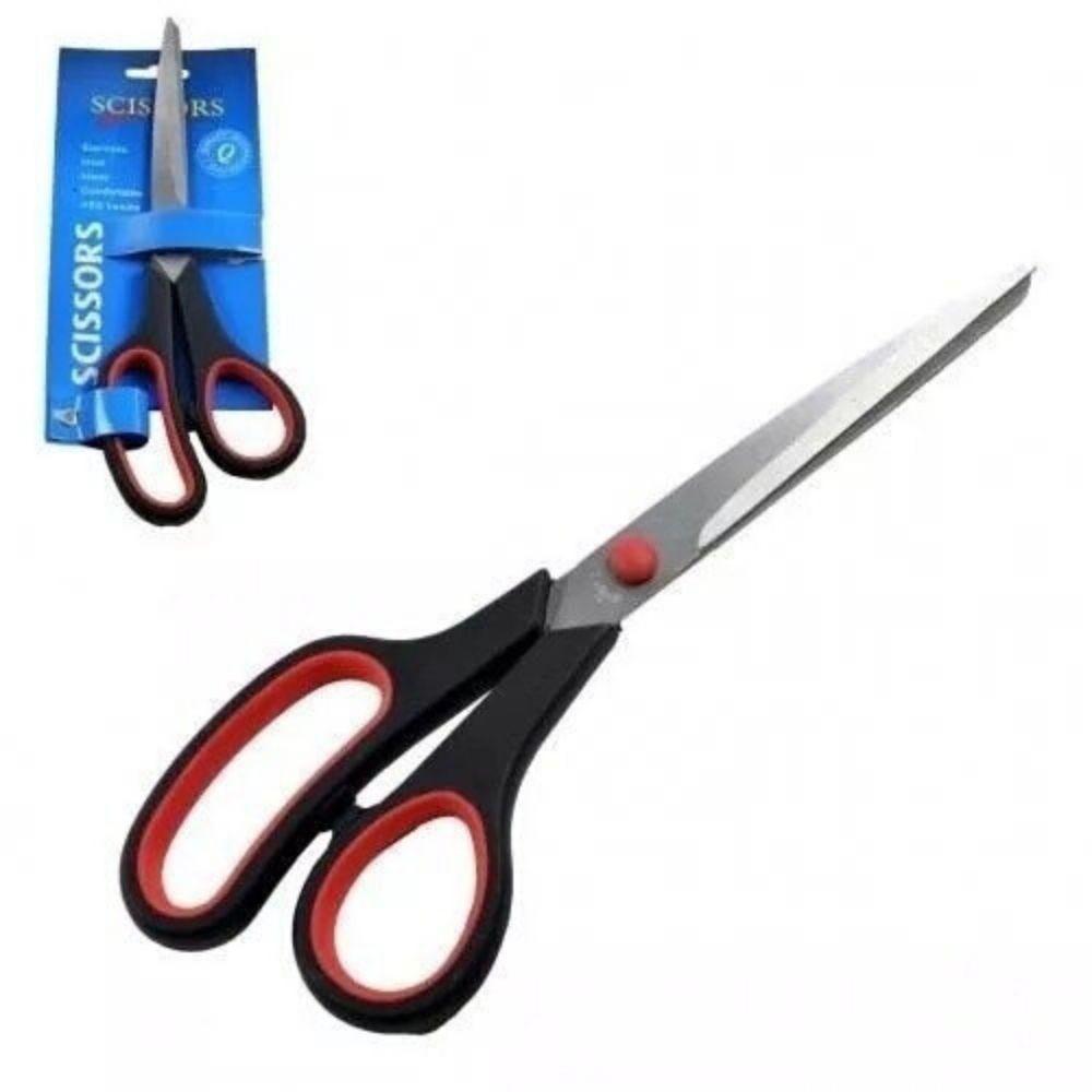 Tesoura Import Scissors Gd A02 Bra14-47-32