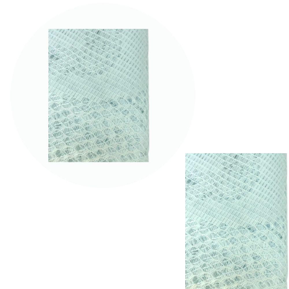 Toalha De Mesa Renda Importada Bra14-20-6