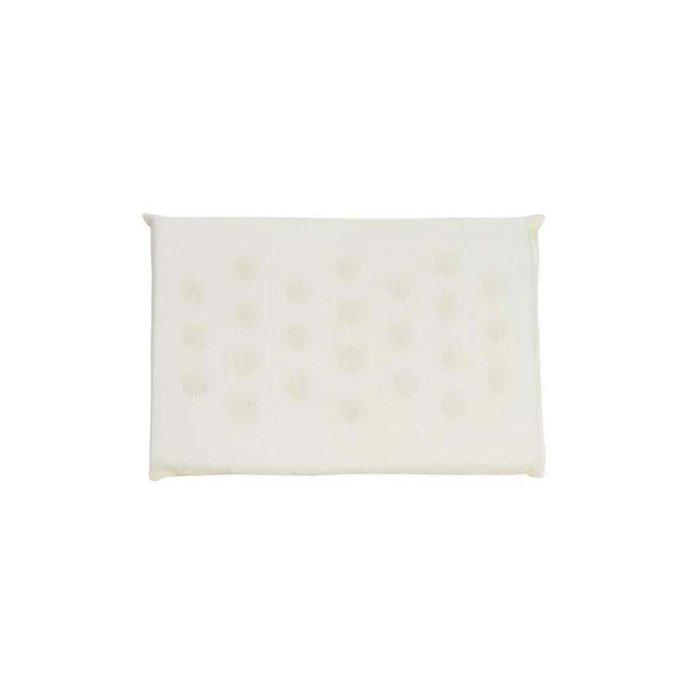 Travesseiro Antialérgico Amarelo Papi 2930042101