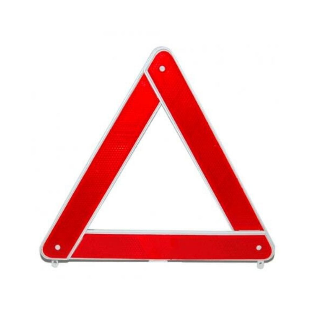 Triangulo Elite Automotivo Indicativo