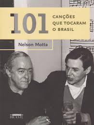 101 canções que tocaram o Brasil