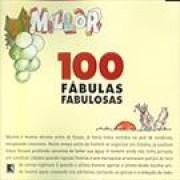 100 FABULAS FABULOSAS