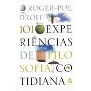 101 EXPERIENCIAS DE FILOSOFIA COTIDIANA