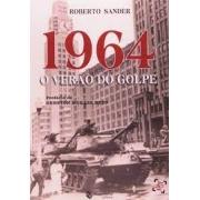 1964: o verão do golpe