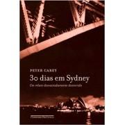 30 Dias em Sydney