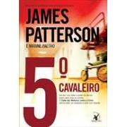 5º CAVALEIRO