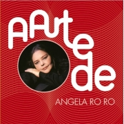 A ARTE DE ANGELA RO RO