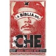A bílbia do Che