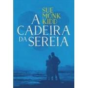 A CADEIRA DA SEREIA