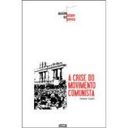A crise do movimento comunista