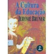 A CULTURA DA EDUCAÇAO