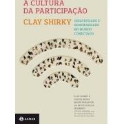 A cultura da participação: criatividade e generosidade no mundo conectado