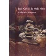 A educação pela pedra